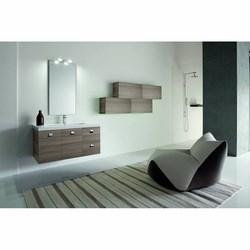 Mobili in vendita online, scopri le offerte - Gran Casa on chaise sofa sleeper, chaise furniture, chaise recliner chair,