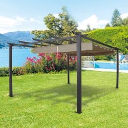 Sdraio Da Giardino Grancasa.Vendita Garden Collection Prezzi Ed Offerte Online Gran Casa