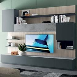 Soggiorni Moderni in vendita online, scopri le offerte ...