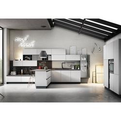 Cucine In Vendita Online Scopri Le Offerte Gran Casa