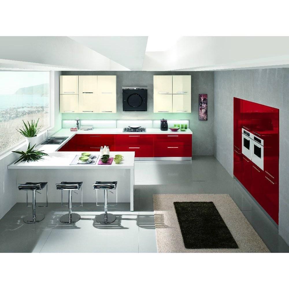 MOBILTURI Cucine Moderne GAIA - shop online su Gran Casa