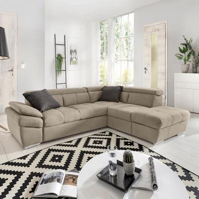 Grancasa divani tavolini da sala moderni | Giuseppepinto